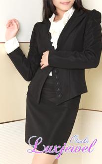 大塚風俗 高級デリヘル「ラグジュエル」 我妻