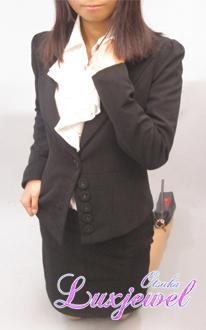 大塚風俗 高級デリヘル「ラグジュエル」 雨宮(21歳)