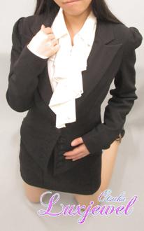大塚風俗 高級デリヘル「ラグジュエル」 如月(23歳)