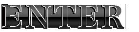 大塚高級デリヘル ラグジュエル。大塚・池袋の風俗店を紹介する風俗情報ページです。