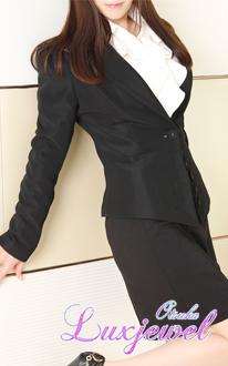 大塚風俗 高級デリヘル「ラグジュエル」 本永